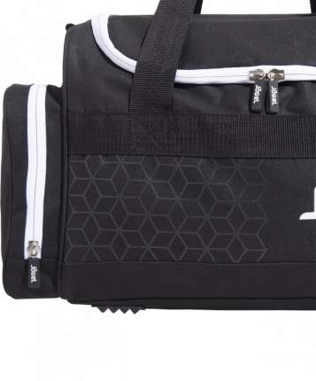 Спортивная сумка Jogel JHD-1802-061 черная