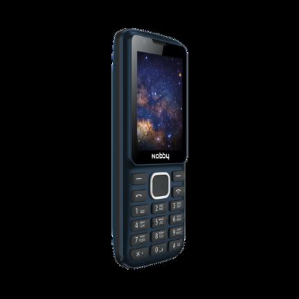 Мобильный телефон Nobby NBC-BP-24-31