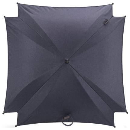 Зонт для коляски Silver Cross Wave Midnight