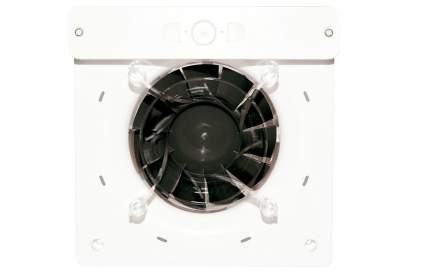 Вентилятор вытяжной Vortice 100/4 LL 1S (11313VRT)