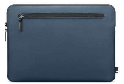 "Чехол для ноутбука 13"" Incase Compact Sleeve with Flight Nylon Navy"
