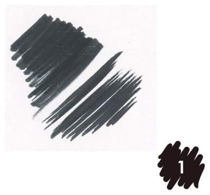 """Скетч-маркер, пигментные чернила на водной основе """"Burnt Umber"""""""