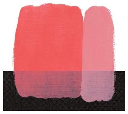 Акриловая краска Maimeri Idea Decor фуксия M3818241 110 мл