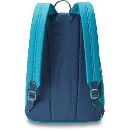 Рюкзак Dakine 365 Pack Seaford 21 л