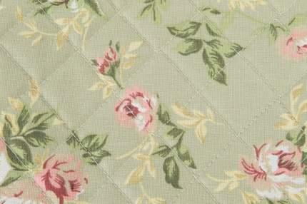 Набор кухонного текстиля Bonita 11010817106 4 пр.