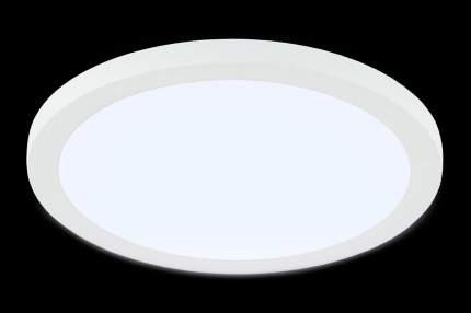 Citilux CLD50R080N Омега Белый Св-к Встр 8W*4000K встраиваемый светильник