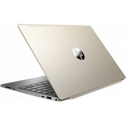Ноутбук HP Pavilion 13-an0087ur 7NF63EA