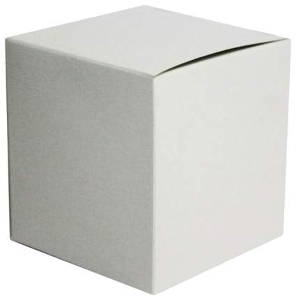 Набор для ванной комнаты Lefard 437-043