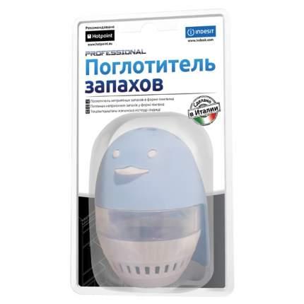 Поглотитель запаха в холодильнике Indesit C00092287