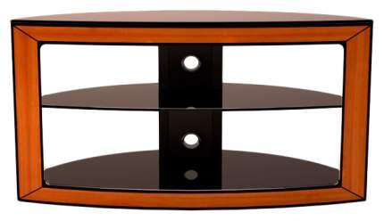 Подставка для телевизора АКМА V3-600/10VIZ