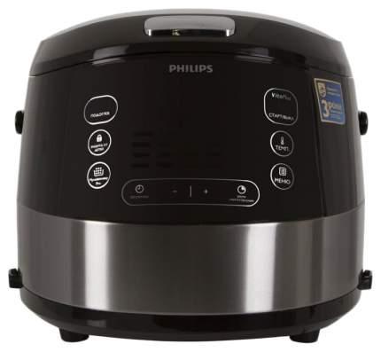 Мультиварка Philips Viva Collection HD4737/03