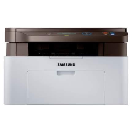 Лазерное МФУ Samsung Xpress M2070 (SL-M2070/XEV)