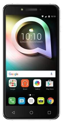 Смартфон Alcatel Shine lite 5080X 16Gb Prime Black