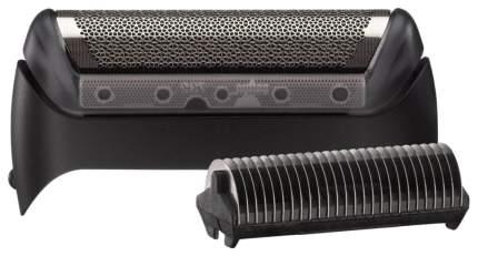Сетка и режущий блок для электробритвы Braun Series 1 10B