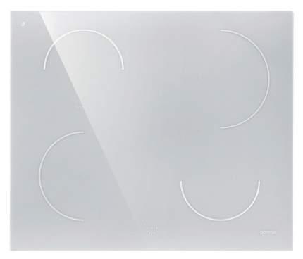 Встраиваемая варочная панель индукционная Gorenje IT612SY2W White