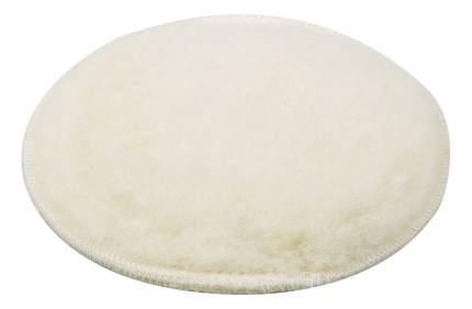 Круг меховой для угло, полировальных шлифмашин Зубр 3595-180