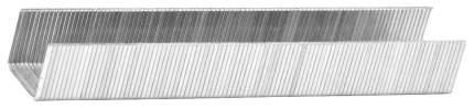 Скобы для электростеплера Kraftool 31670-18