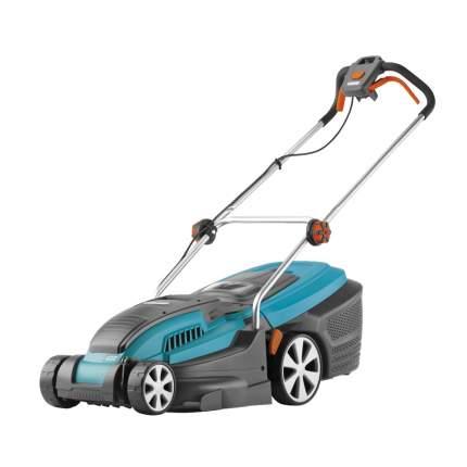 Электрическая газонокосилка Gardena PowerMax 37 E 04075-20.000.00