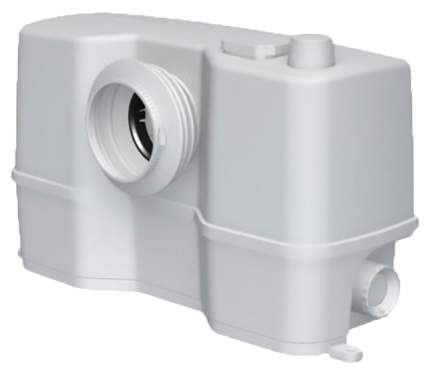 Канализационный насос Grundfos Sololift2 WC-3 97775315