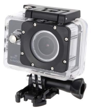 Экшн камера SJCAM SJ5000X Black