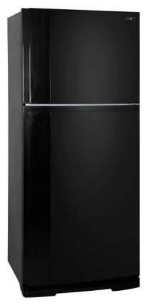 Холодильник MITSUBISHI ELECTRIC MR-FR62G-DB-R Black