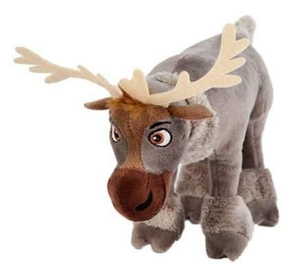 Мягкая игрушка Disney 1300337 Свен 20 см