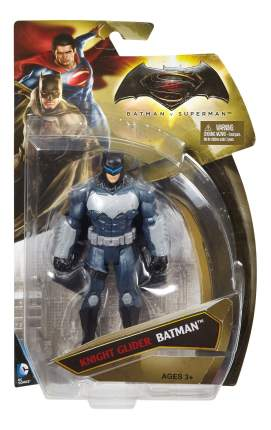Фигурка персонажа Dc Universe™ фильма Бэтмен против Супермена 6 дюймов DJG28 DPL95