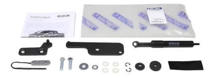 Амортизатор багажника RIVAL AB.ST.5705.1