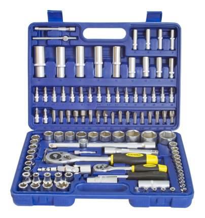Набор инструментов для автомобиля Калибр НСМ-108