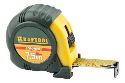 Рулетка Kraftool 34122-08_z01