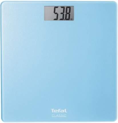 Весы напольные Tefal PP1101V0