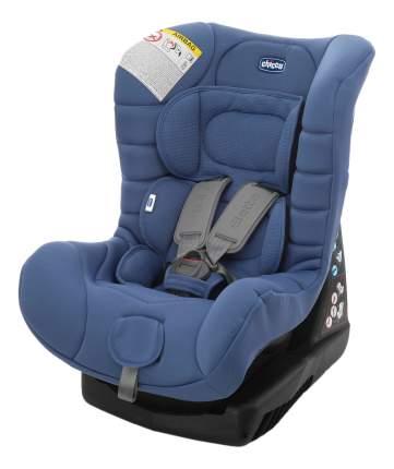 Автокресло Chicco Eletta Comfort группа 0/1, Blue (4079409590000)