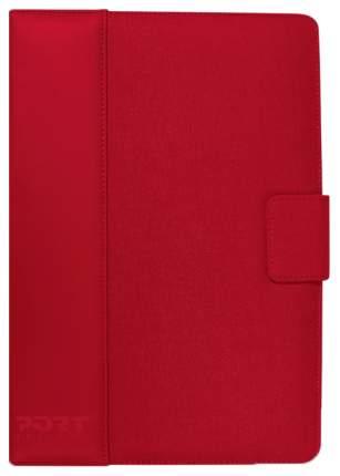"""Чехол PORT Designs PHOENIX IV универсальный 7"""" Red"""