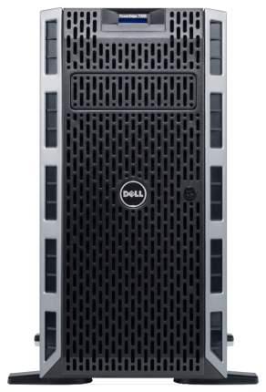 Сервер Dell PowerEdge T430 210-ADLR-17