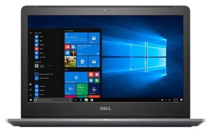 Ноутбук Dell 5568-2846