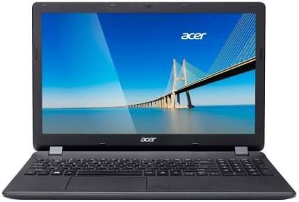 Ноутбук Acer EX2530-C1FJ NX.EFFER.004