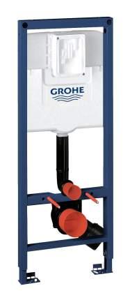 Система инсталляции для унитаза GROHE Rapid SL ширина 0,42 м (1,13 м)