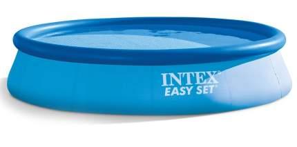 Бассейн Intex 56932/28146 366 х 91 см