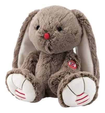Мягкая игрушка Kaloo Заяц 31 см (K963522)