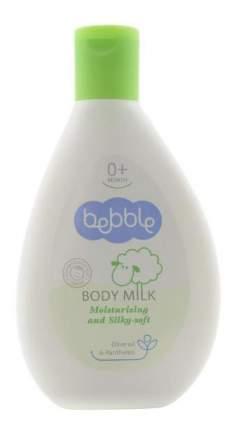 Молочко детское Bebble Для тела детское 200 мл