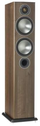 Напольные колонки Monitor Audio Bronze 5 Walnut