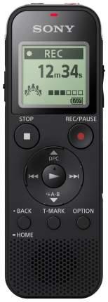 Диктофон цифровой Sony ICD-PX470/C