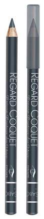 Карандаш для глаз Vivienne Sabo Eyeliner Crayon Contour des Yeux Regard Coquet 309