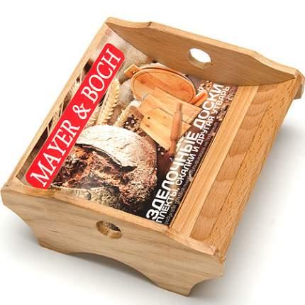 Корзинка для хлеба Хозяюшка 170х180 см малая
