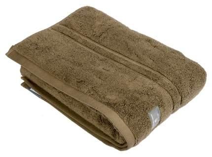 Полотенце универсальное Gant Home коричневый