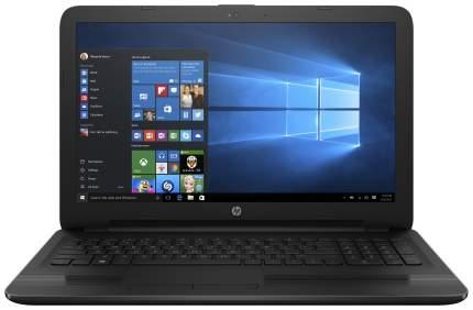 Ноутбук HP 15-ay577ur 1BX35EA