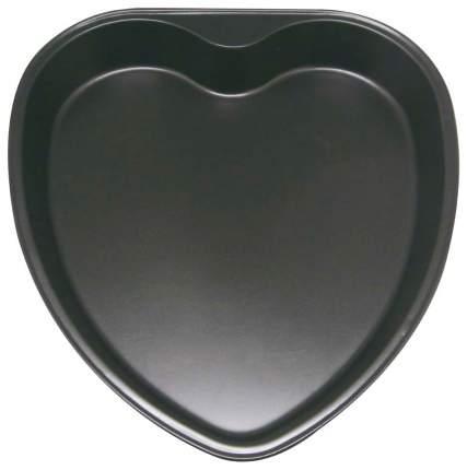 Форма для выпечки Bekker BK-3920 Черный