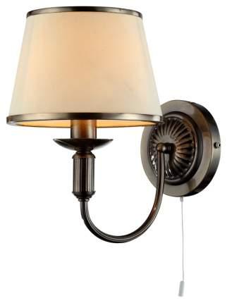 Бра Arte Lamp A3579AP-1AB E14