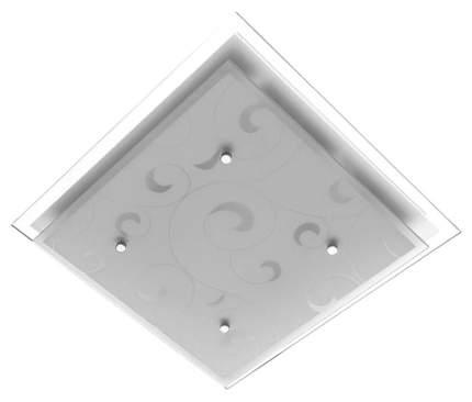 Потолочный светильник Arte Lamp A4807PL-2CC