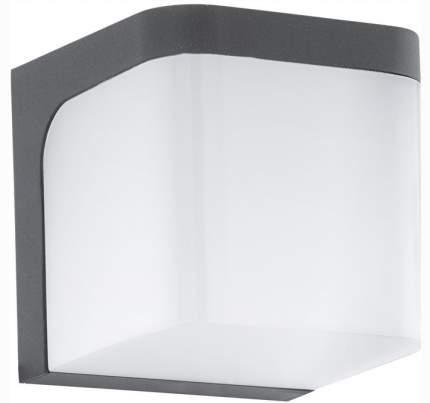Настенный светильник EGLO jorba 96256